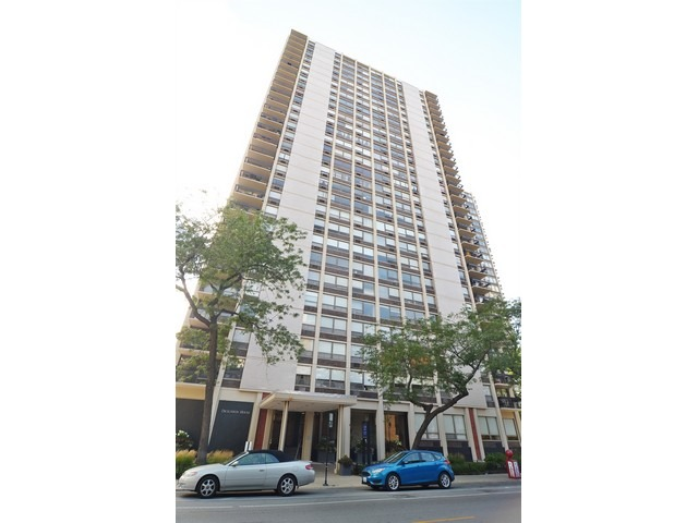 1355 north sandburg terrace unit 2401d chicago 60610